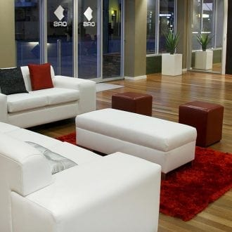 office-lobby-fitout