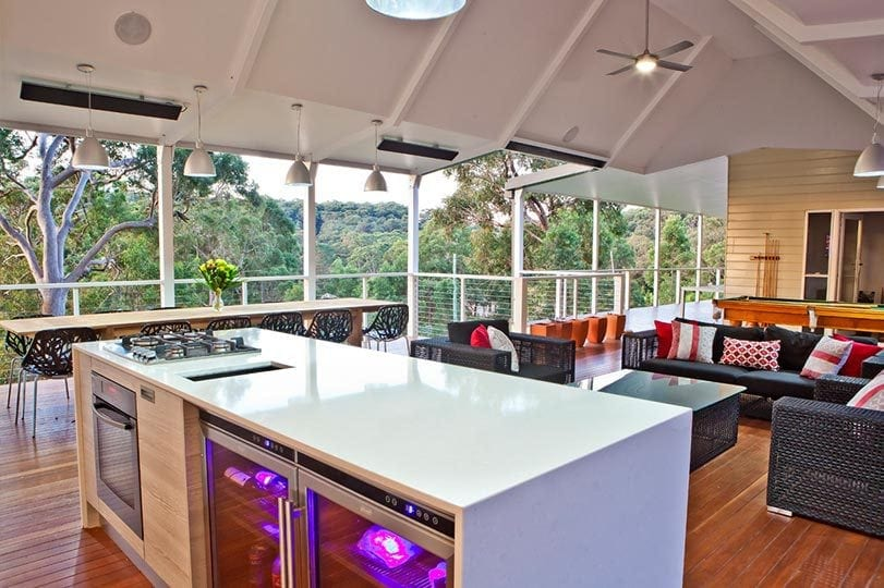 outdoor-kitchen-extension