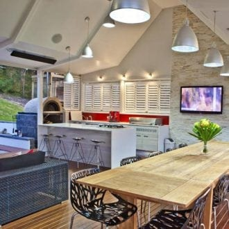 outdoor-kitchen-for-house-extension