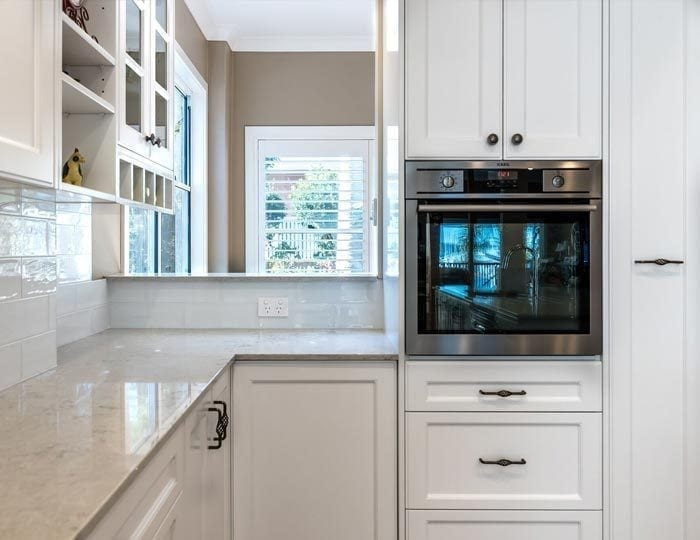 kitchen-renovation-built-in-oven