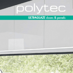 Polytec Ultraglaze Guide