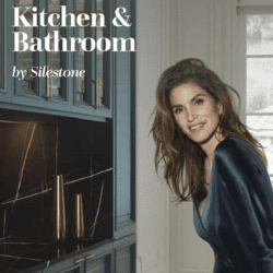 Silestone Kitchen & Bathroom Guide