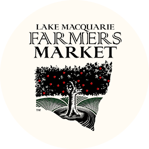 Lake Macquarie City Farmers Market