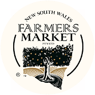 New South Wales Farmers Market Pty Ltd logo