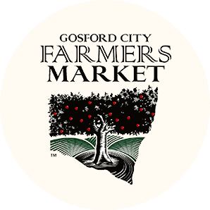 Gosford City Farmers Market
