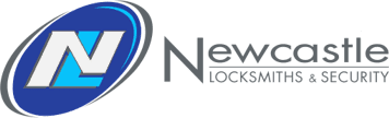 Newcastle Locksmiths & Security Logo