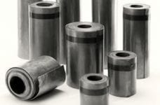 Lead Roll Products