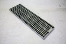 Trench Grates