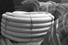 Drain Coil With Filter Sock for Sale in Newcastle