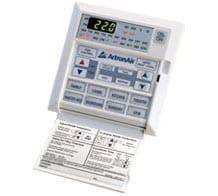 Actron Air Contioner Remote Control