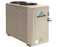 Actron Ducted Air Conditioner Unit