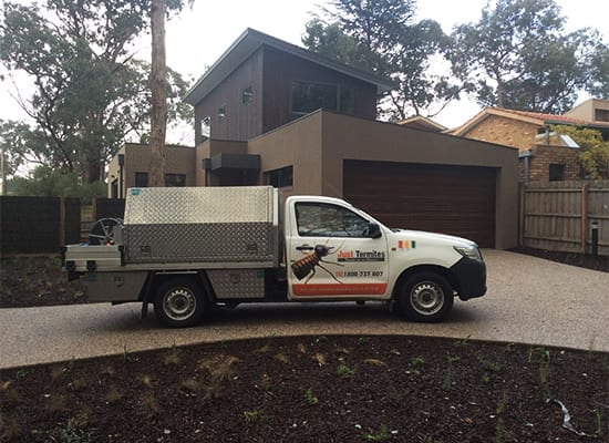 termite-home-inspection