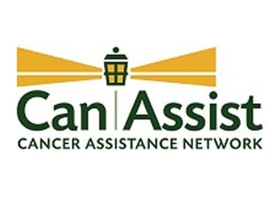 Can Assist - Cancer Assistance Network