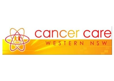 Cancer Care Western NSW