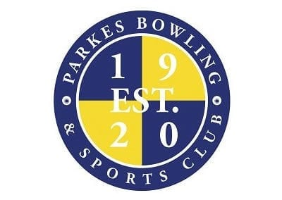 Parkes Bowling and Sports Club