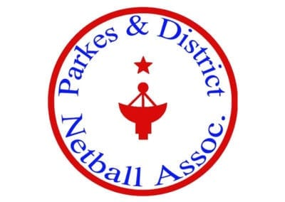 Parkes and District Netball Assoc