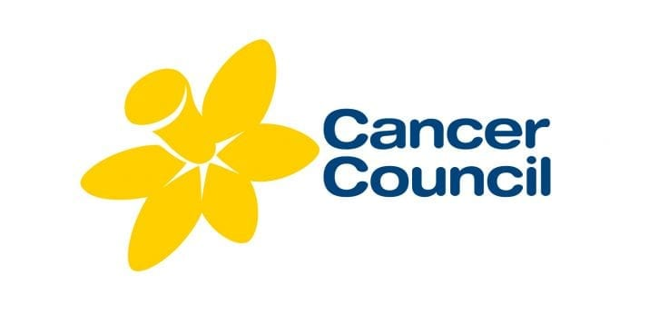 Umwelt Annual Trivia Night fundraiser for Cancer Council