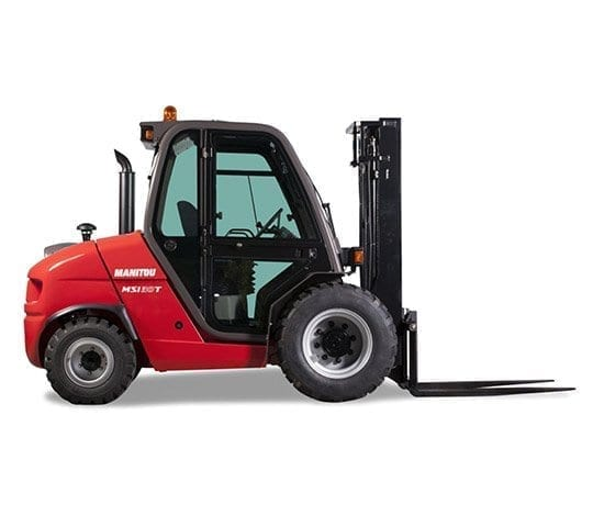 forklifts-flexihire