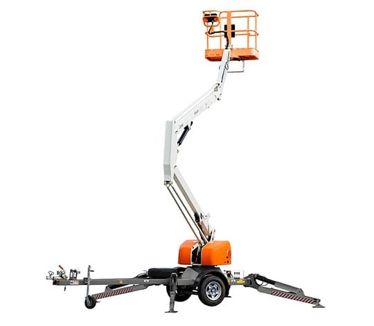 trailer-mounted-boom