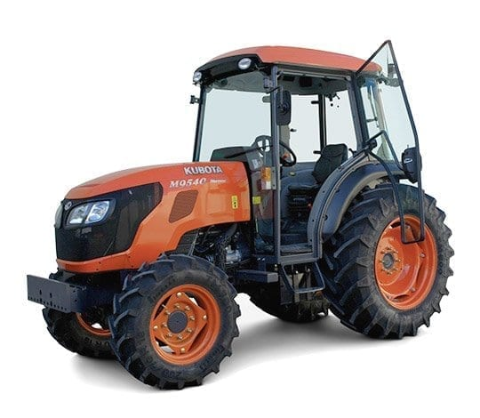 tractor-hire-fexihire