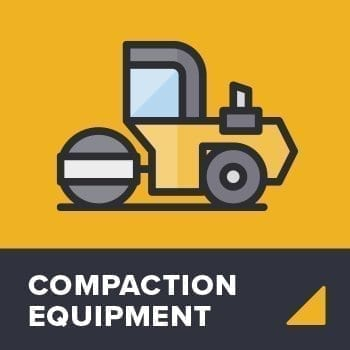 Compaction Equipment Hire Townsville