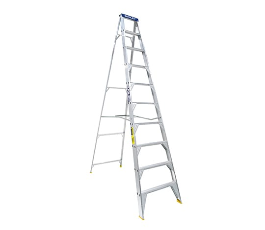 ladders-flexihire