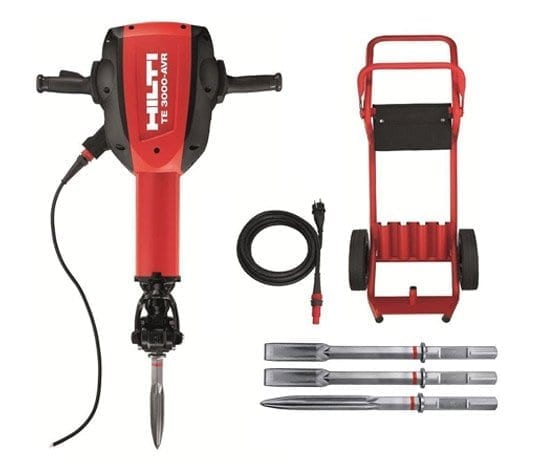 Electrical Tool Hire Rocklea