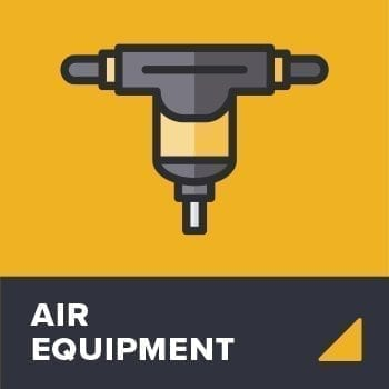 Air Equipment Hire Caboolture