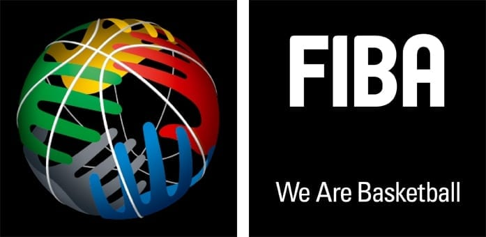 NEWCASTLE'S FIBA APPOINTMENTS