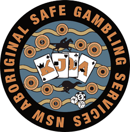 Aboriginal Safe Gambling