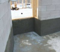cemparge-step-down-retaining-wall