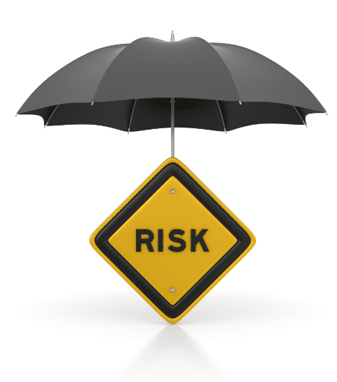 How safety systemscanhelp you lower your insurance premiumsin the long run