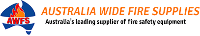 Australia Wide Fire Supplies