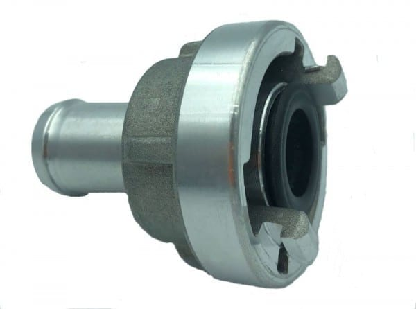 storz 25mm 1 inch fire hose coupling