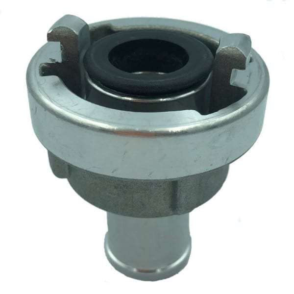 1 inch storz hose coupling