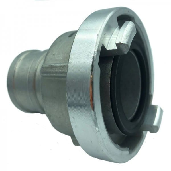 2 inch storz hose coupling