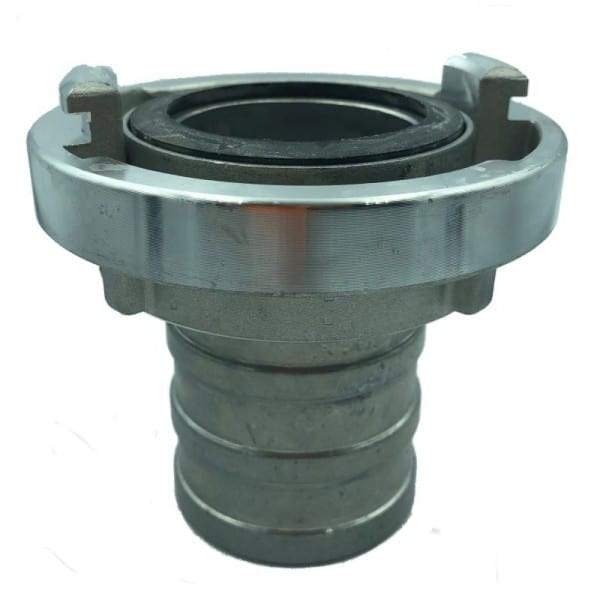 storz 65mm fire hose coupling alloy