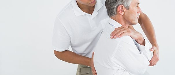 Chiropractor Newcastle and Warners Bay