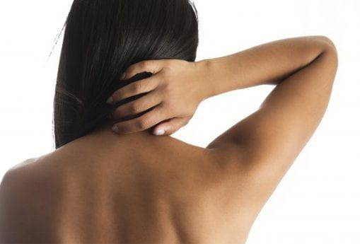 Areas of Your Body that Chiropractic Care Can Help With