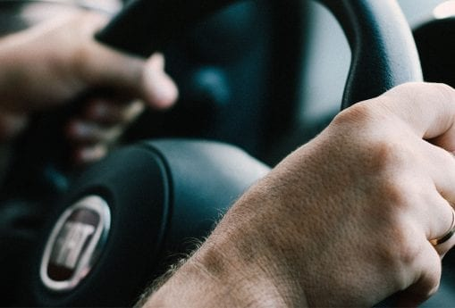 Why Drivers Become Worse With Age