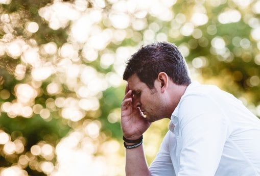 Chiropractic Care for Dizziness