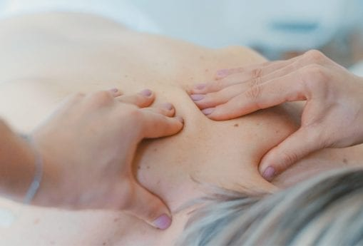 Chiropractic Care for Tightness and Stiffness