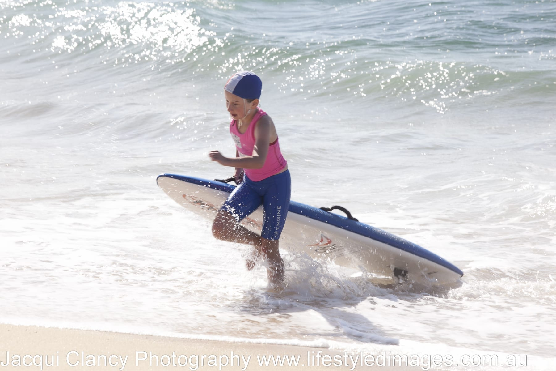 Surf Sports4