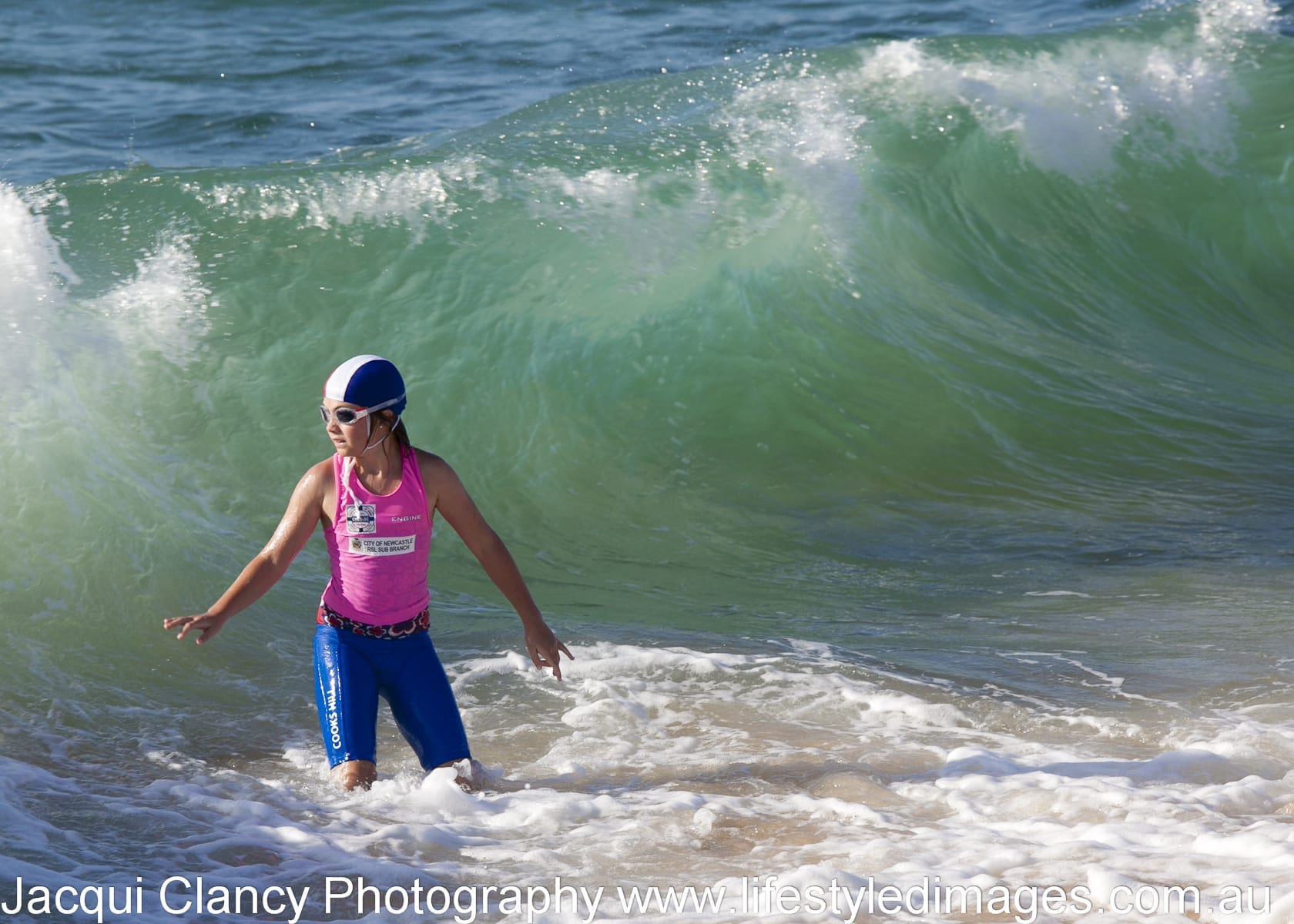 Surf Sports (2)