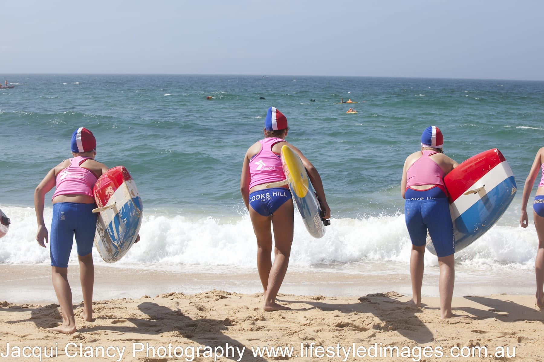 Surf Sports (3)