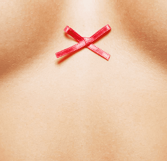 Reconstructive Surgery After Breast Cancer