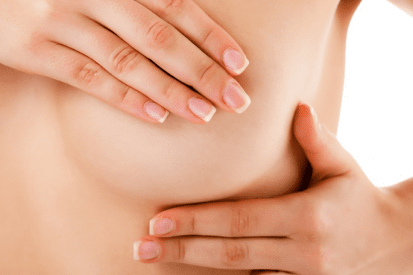 Considering Breast Enhancement
