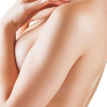 Would You Benefit From Oncoplastic Surgery In Warners Bay?