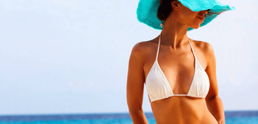 Breast Enhancement: Taking Control of Your Appearance