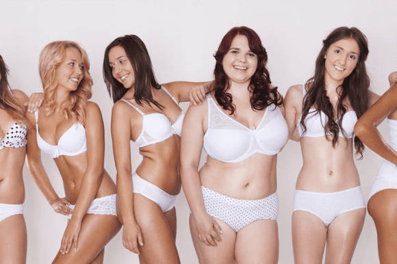 Cosmetic Plastic Surgery for Breast Reduction